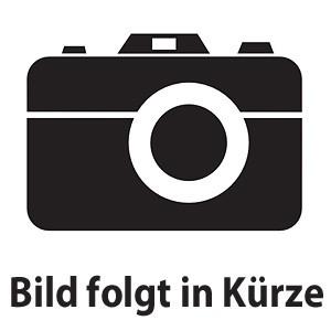 künstlicher Spritzguss Tannenbaum Nobilistanne Bellister ca. 150cm