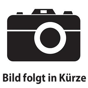 künstlicher Spritzguss Weihnachtsbaum Nobilis Edeltanne Oxburgh ca. 150cm