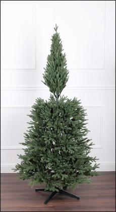 Spritzguss Weihnachtsbaum Bellister 180cm