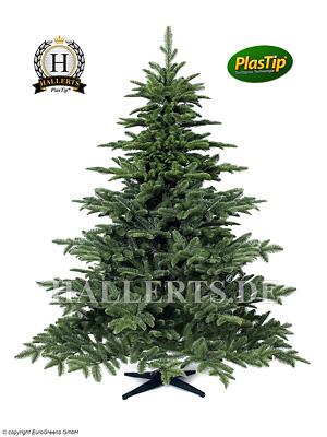 hochwertiger künstlicher Weihnachtsbaum
